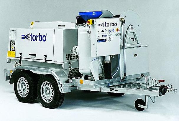torbo-ac37