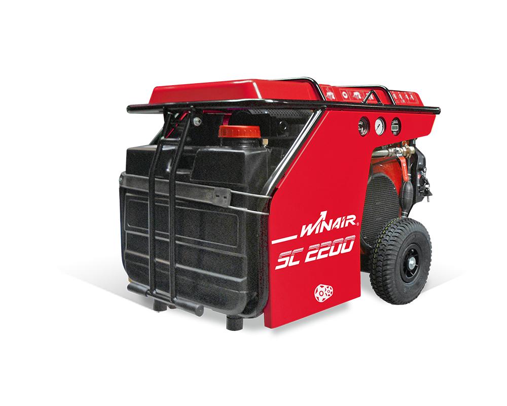 winair-SC-2200-avant-2016