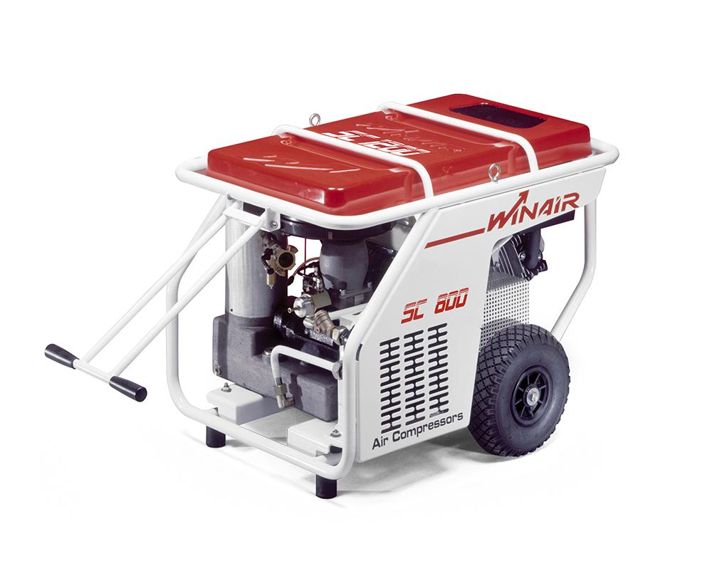 winair-sc-800-avant2016