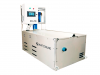 Adiabatic-cooling-system-Smart-cooling-pro-10