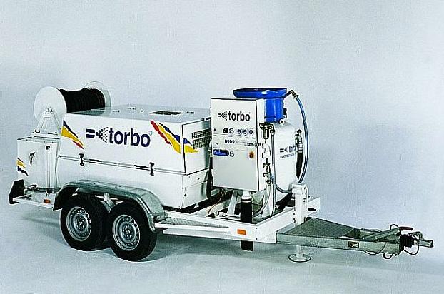 torbo-ac76