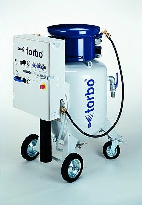 torboxl320